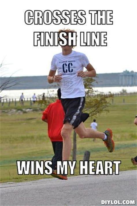 Cross Country Memes - running memes tumblr image memes at relatably com