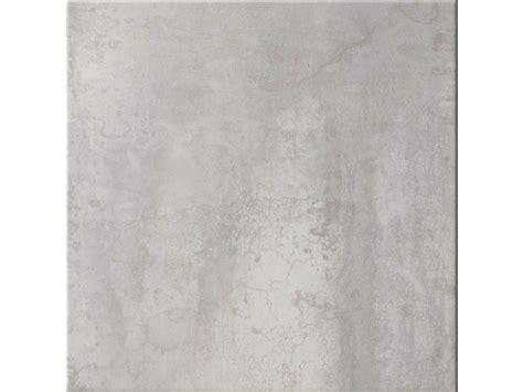 carrelage ceramic ardenne 50g antares 50x50 gris