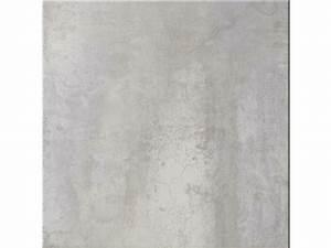 carrelage ceramic39ardenne 50g antares 50x50 gris With antares carrelage