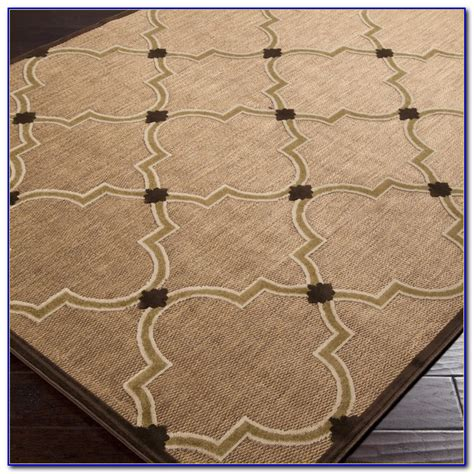 indoor outdoor rug  page home design ideas galleries home design ideas guide