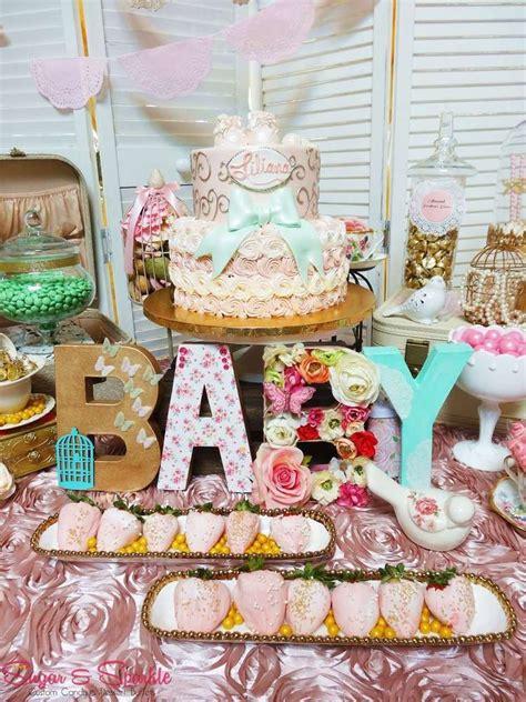 baby shower decorations calgary vintage retro baby shower ideas baby shower