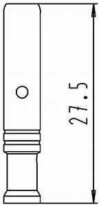 sae j560 wiring diagram wiring diagram and schematics With sae j560 wiring diagram