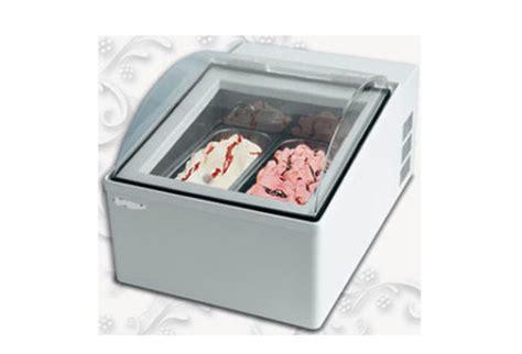 chiller counter commercial fridge singapore jackie 39 s enterprises