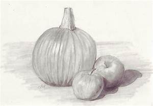 Drawing a Still Life - Samantha Bell