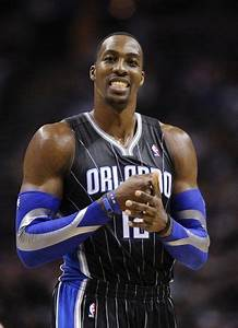 Dwight Howard waives opt-out clause, is staying with ...