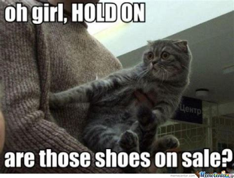 Meme Shoes For Sale - are those shoes on sale by ben meme center