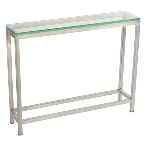 modern sofa tables salina large consoletable eurway
