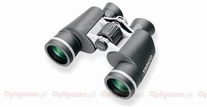 Tasco 8x40 Binoculars Sonoma Allbinos