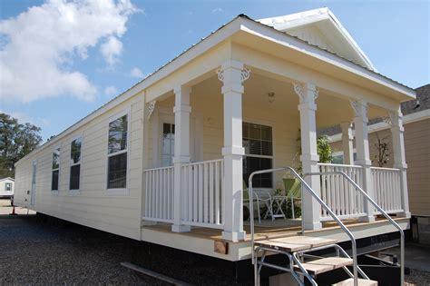 2 bedroom modular homes  Bedroom at Real Estate
