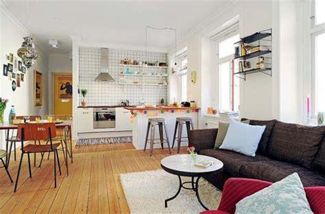 kitchen in living room design kitchen living room open floor plan design ideas kitchentoday