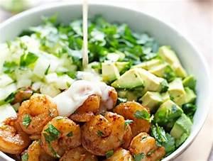 Salade Originale Pour Barbecue : 115 best salade images on pinterest boxing breakfast ~ Melissatoandfro.com Idées de Décoration