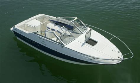 Bayliner Discovery Boats by New 2012 Bayliner Boats 192 Discovery Cuddy Cabin Boat