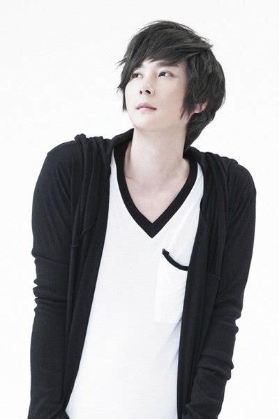 shin hye sung shinhwa asianwiki
