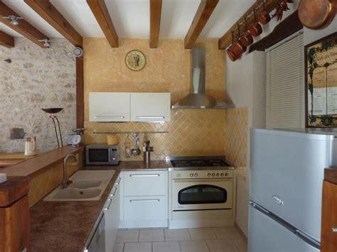 cours de cuisine seine et marne gîte cessoy en montois seine et marne location de gîte 4