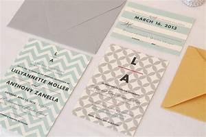 kxo design augusta ga wedding invitation With wedding invitations augusta ga
