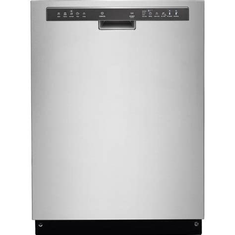 electrolux dishwasher air dry and delay lights kitchenaid vs electrolux dishwashers reviews ratings