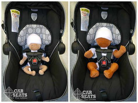 britax  safe review car seats   littles