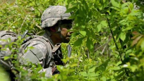 army ranger patrols  ambush training youtube
