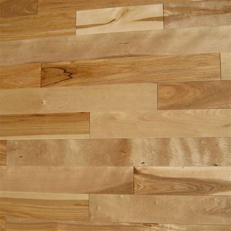 hardwood floors unlimited south amboy nj birch hardwood flooring 28 images natural ambiance yellow birch select better lauzon