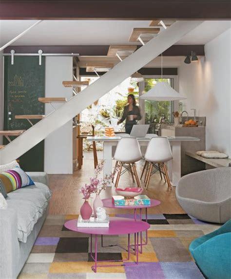 Sofa Classico by 60 Sobrados Pequenos Projetos Incr 237 Veis Dicas Fotos
