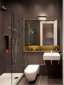 interior design bathroom ideas small bathroom interior design home design ideas pictures