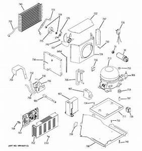 Ge Gss22 Refrigerator Wiring Schematic - 97 Ford Ranger Ecm Wiring Diagram  - oonboard.yenpancane.jeanjaures37.fr | Ge Gss22 Refrigerator Wiring Schematic |  | Wiring Diagram Resource