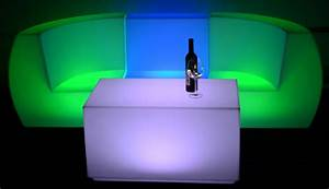 Led Sofa : sofa led perfect sofa lovely fabric sofa boston led ~ Pilothousefishingboats.com Haus und Dekorationen