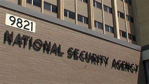 NSA ends bulk collection of cell phone data | WGN-TV
