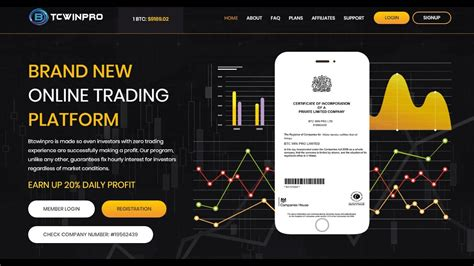 Our platform enables the easiest way to get started trading bitcoin. NEW EARN BITCOIN UP 20% DAILY PROFIT FOR 7 DAYS ...