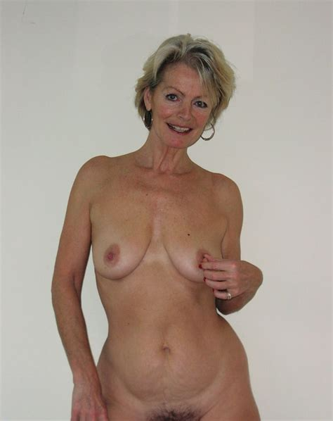 In Gallery Justine Classy Mature Continued Picture Uploaded By Guerteltier On