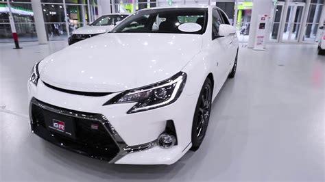 toyota mark  price  pakistan   model release