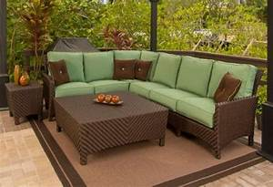 1000+ images about Beautiful Outdoor Furniture on ...