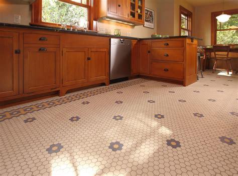 geometric tiles designs design trends premium psd