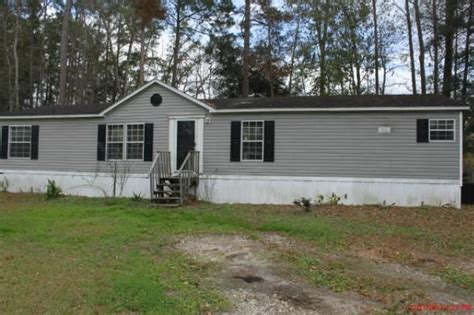 ga homes for rent new brunswick ga mobile homes manufactured homes for 14 homes 124 lilac trce brunswick ga 31525 detailed property info