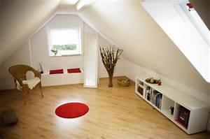 Meine Wohnung Einrichten : hobbyraum 39 spitzboden 39 meine wohnung paulii zimmerschau ~ Markanthonyermac.com Haus und Dekorationen