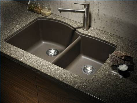 pros and cons of granite sinks tilestores net