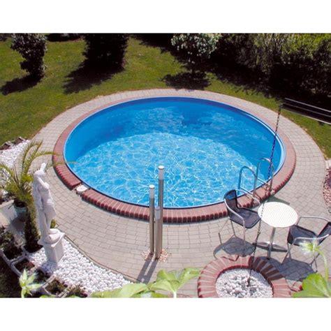 poolset mit sandfilteranlage mypool poolset premium rundform mit sandfilteranlage 120 150 cm h 246 he mein gartenshop24 de
