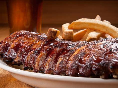 Best Food by Best Restaurants In Myrtle Myrtle South