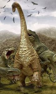 HD Dinosaur Wallpapers Pictures for Desktop Free Download