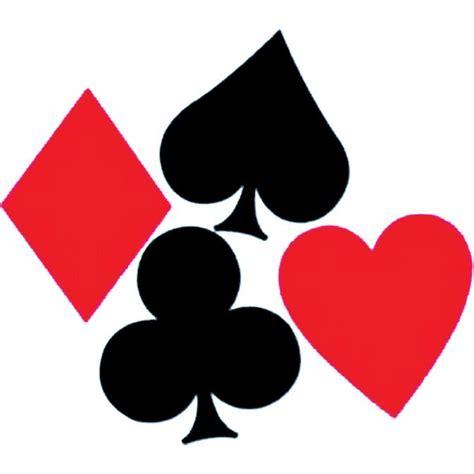 charming tapis de pas cher 11 casino jeux de carte 123800 conceptions la maison