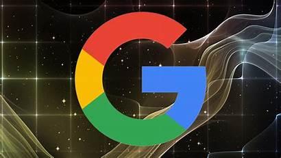 Google Uses Learning Machine Rankbrain Every Brain
