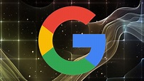 Google uses RankBrain for every search, impacts rankings ...