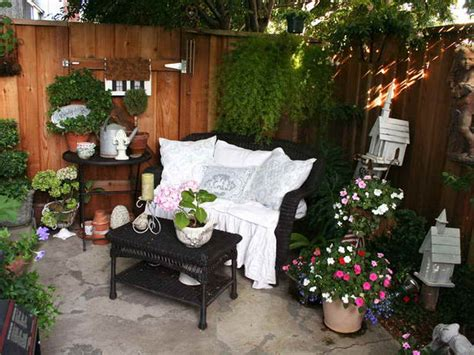 apartment small apartment patio privacy ideas apartment