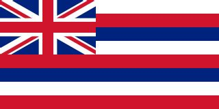 hawaii elections calendar election time vote