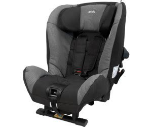 buy axkid minikid grey    deals  idealo