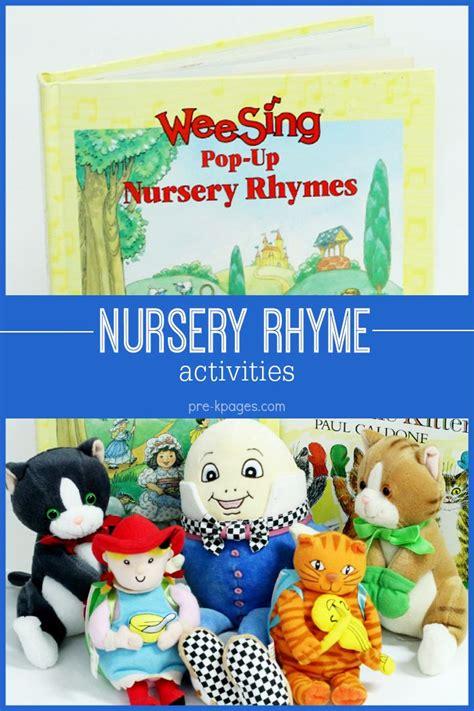 1000 images about nursery rhyme theme on free 510 | 7c7e97ab196ba01809ba8d2d2e5ceaaa
