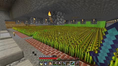 siege minecraft legitimate siege survival mode minecraft java