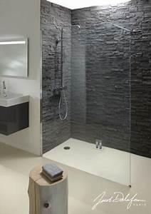 Parement Salle De Bain : plaquette de parement salle de bain ~ Melissatoandfro.com Idées de Décoration