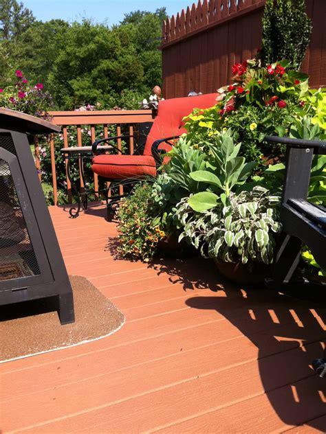 wood deck resurfacing wood deck coatings encore coatings