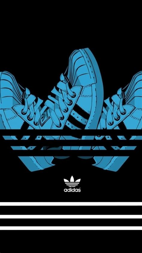 adidas logos logo design originals creative wallpaper